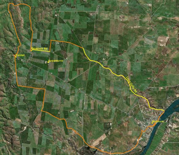 Palmer_Mannum_Dec2014_map