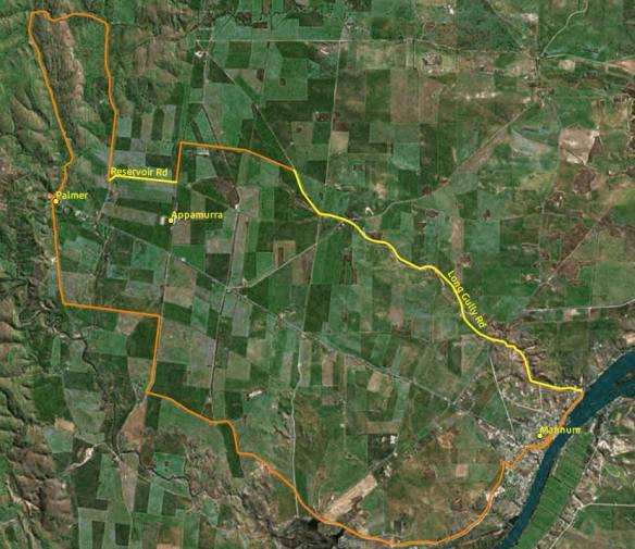Palmer_Mannum_Dec2014_map